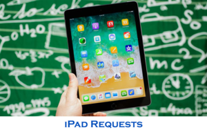 ipad_requests.png