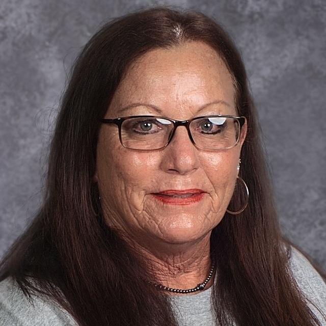 Kathy Balentine's Profile Photo