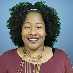 Marion Allen's Profile Photo