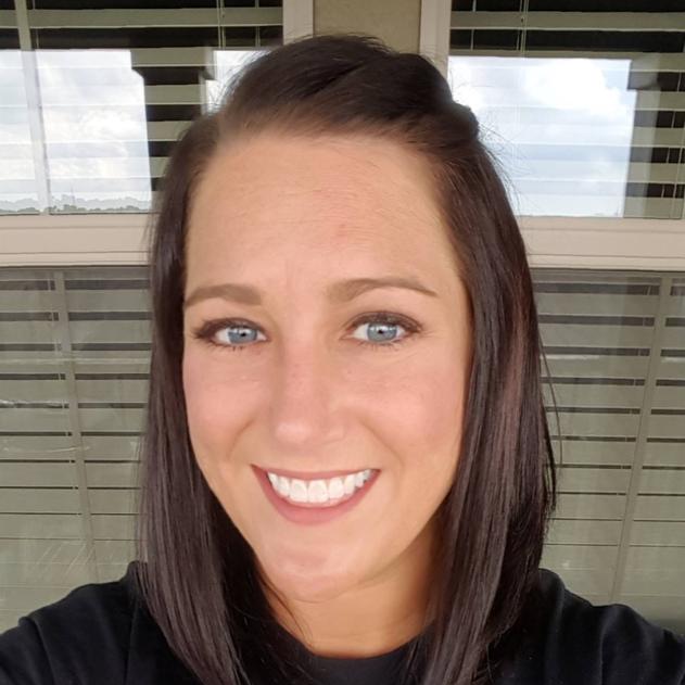 Kenda Olson's Profile Photo