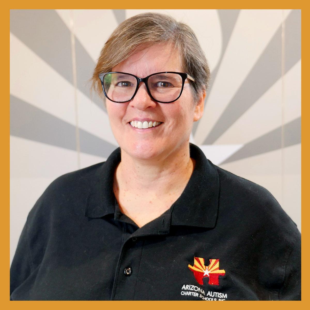 Cheryl Guess's Profile Photo