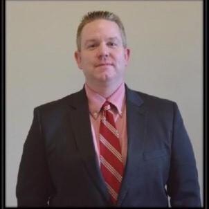 Matthew Allen's Profile Photo