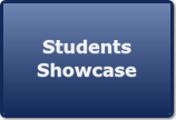 Students Showcase button