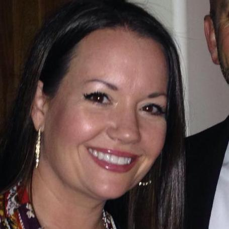 Patricia Calahan's Profile Photo