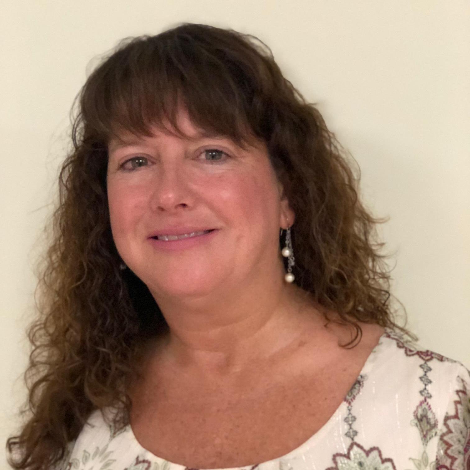 Lisa Bunde's Profile Photo