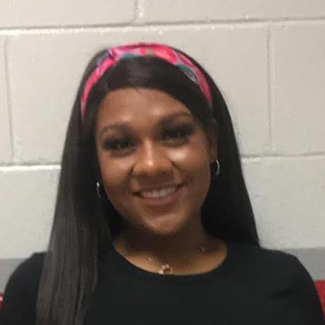 Kayla Franklin's Profile Photo