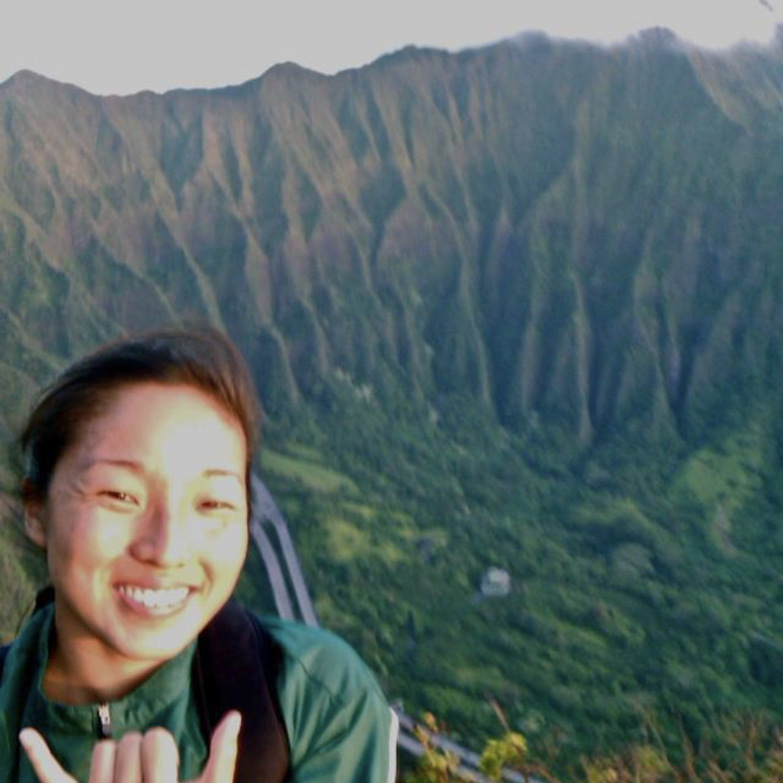 Kori Nishi's Profile Photo