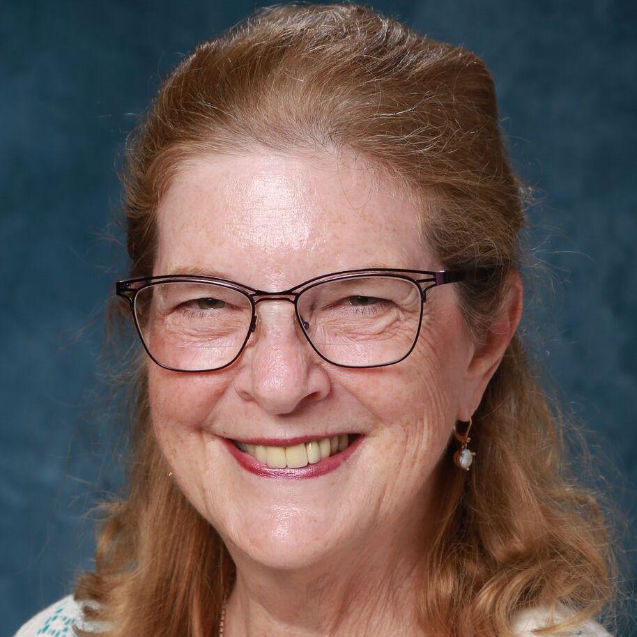 Nerisha Hihn's Profile Photo