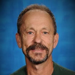 Randy Elam's Profile Photo