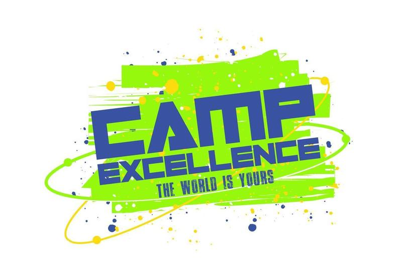 CAMP EXCELLENCE IS BACK for Winter 2019!! Click Here for more information! Featured Photo