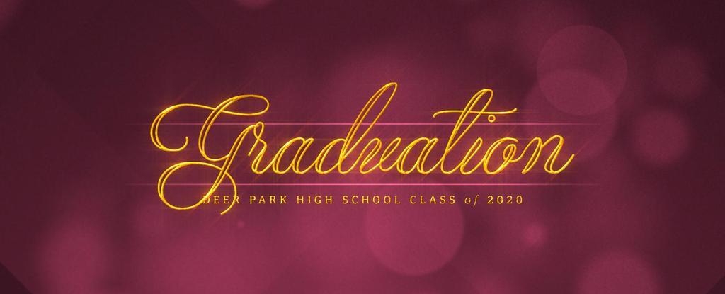 www.dpisd.org/graduation/