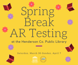 Spring Break AR Testing (1).png