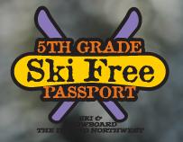 5th Grade Ski