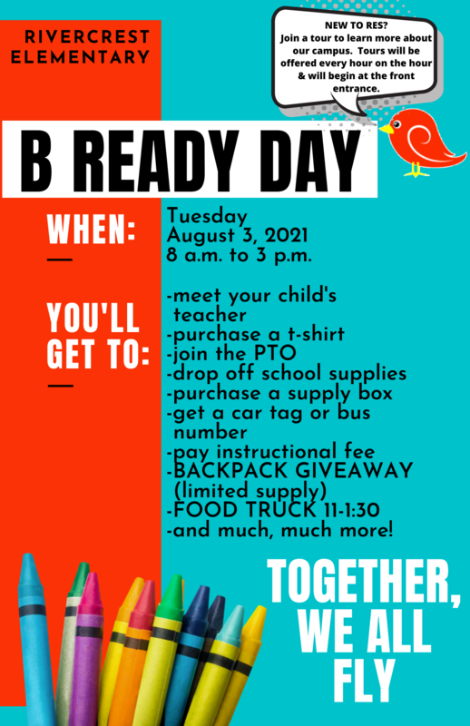 Be Ready Day! (2).png