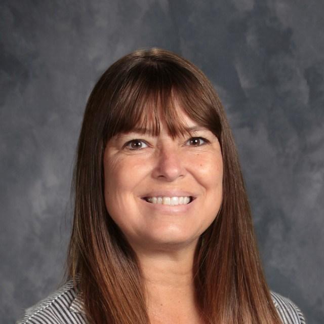 Karen Fehrmann's Profile Photo
