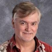 John Burgess's Profile Photo