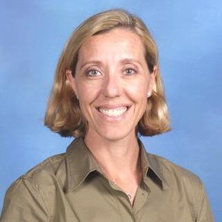 E. Smith's Profile Photo