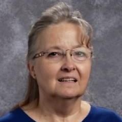 Peggy Hageman's Profile Photo