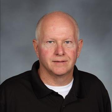 Michael Sieja's Profile Photo