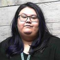Nelly Morales's Profile Photo
