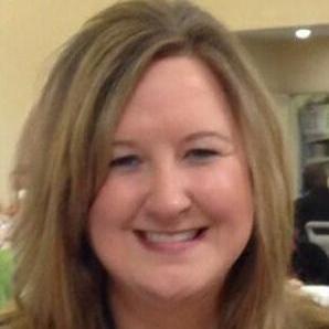 Angela Lawson's Profile Photo
