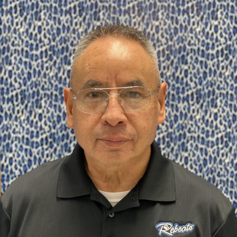 DANIEL MEDINA's Profile Photo