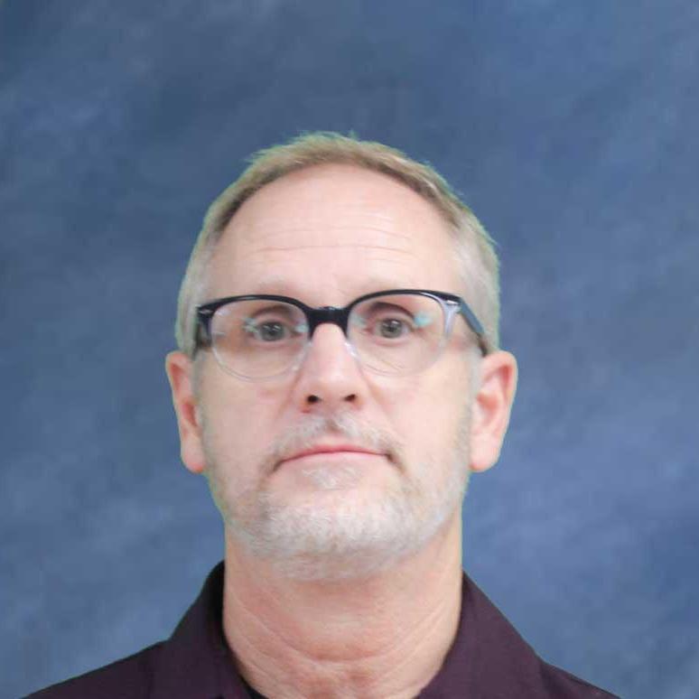 TIm Ikey's Profile Photo
