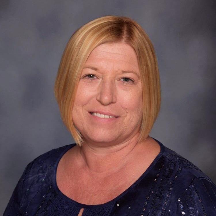 Nanette Spangler's Profile Photo