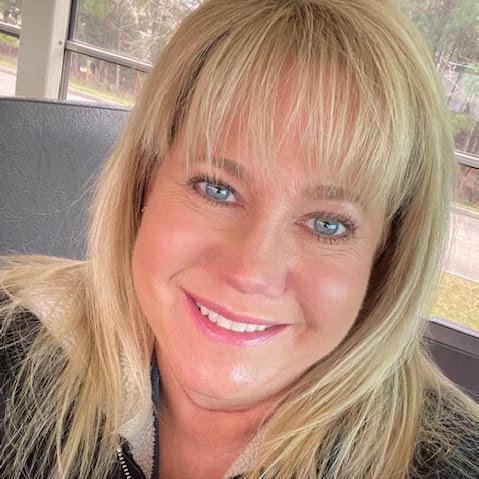 Leslie Smith's Profile Photo