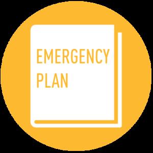 emergency plan icon.png