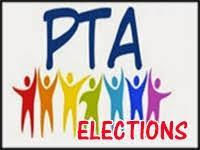 PTA Elections