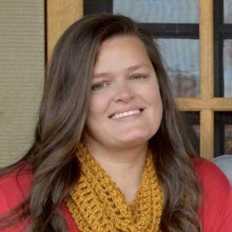 Jessica Moore's Profile Photo