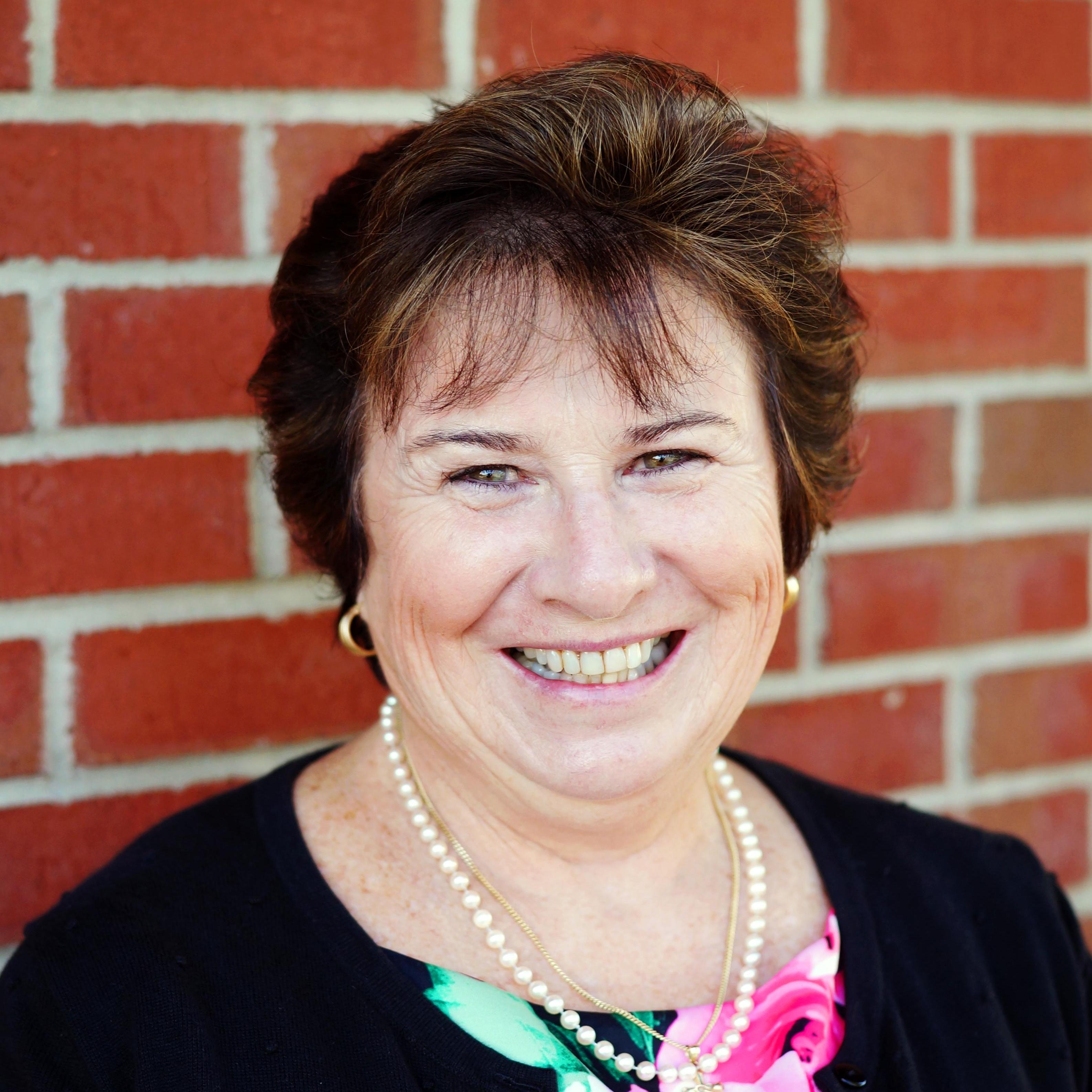 Mary Sciarrillo's Profile Photo