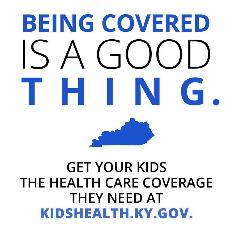 KCHIP Healthcare Image