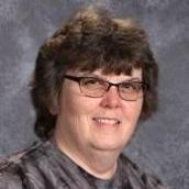 Sandra Bartholomew's Profile Photo