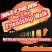 Skechers Friendship Walk 2019