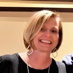 Shaunda Douglas's Profile Photo