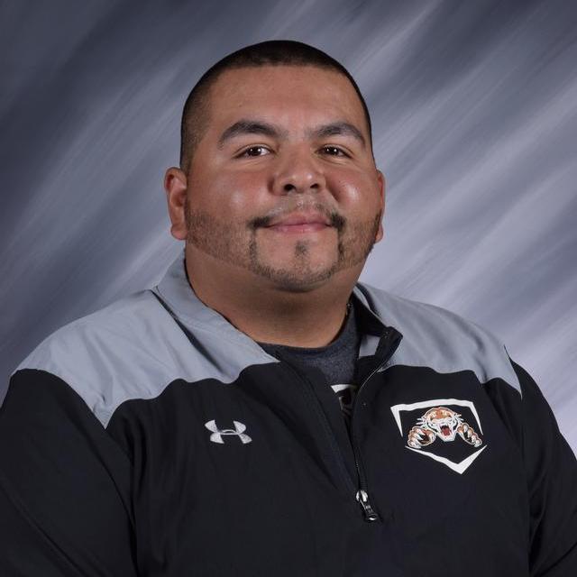 Mike Torrez's Profile Photo
