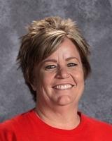 Mrs. Castillo