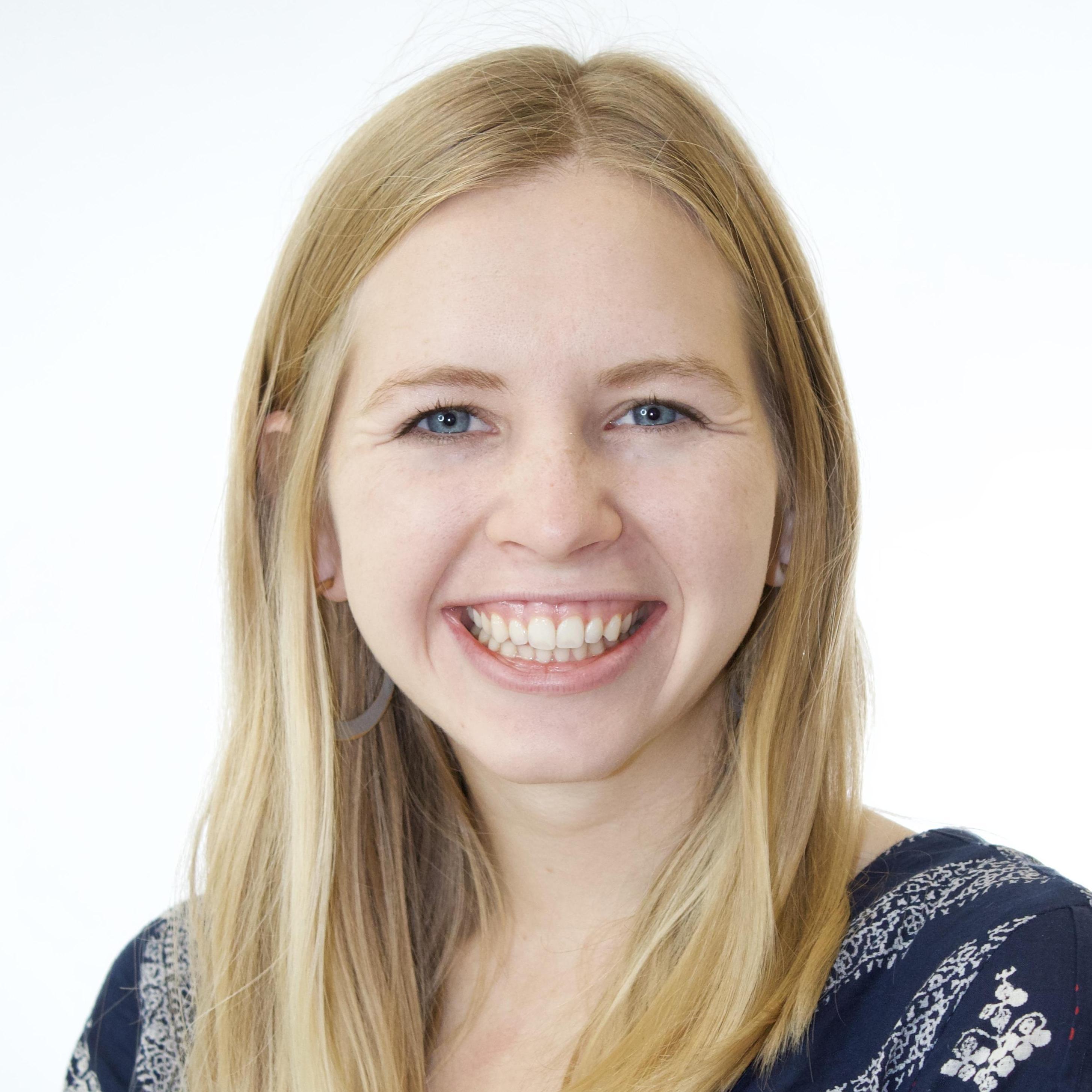 Lauren Westog's Profile Photo