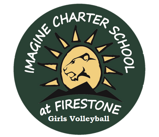 Sign Up for Girls Volleyball 6th-8th grade Featured Photo