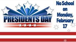 2020-Presidents-Day.jpg