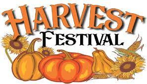 Oster Harvest Festival Featured Photo