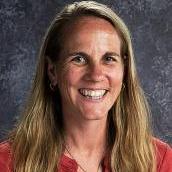 Kitty DeMoss's Profile Photo