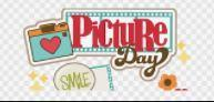 Bay Picture Day Featured Photo
