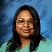 Tiffany Richardson's Profile Photo