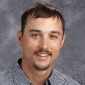Cole Lowry's Profile Photo
