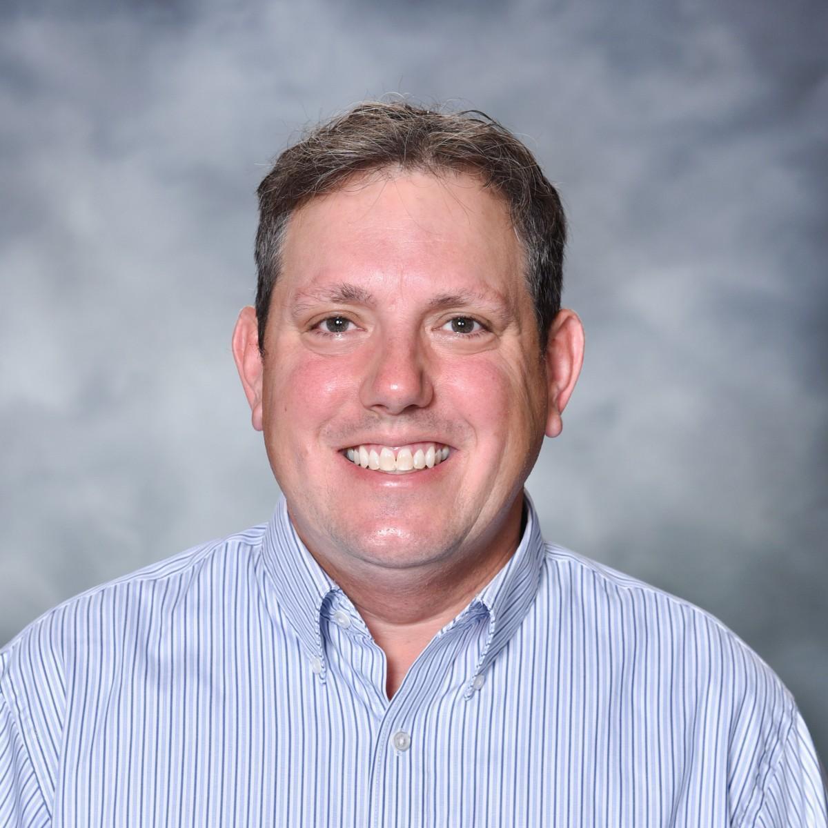 Adam Wojtowicz's Profile Photo