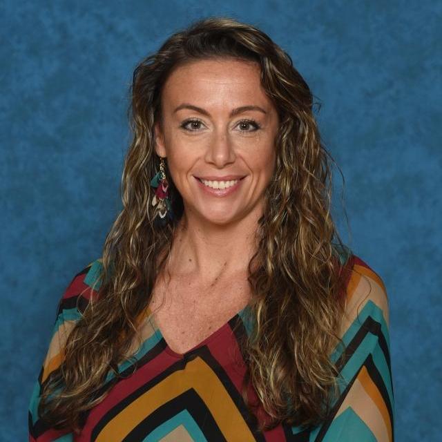 Danielle Coxville's Profile Photo