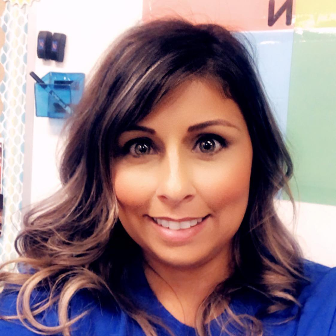 Sarah Crowdis's Profile Photo